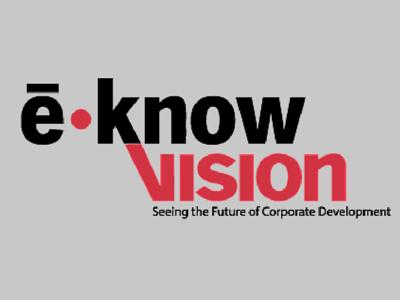 eknow Vision Logo
