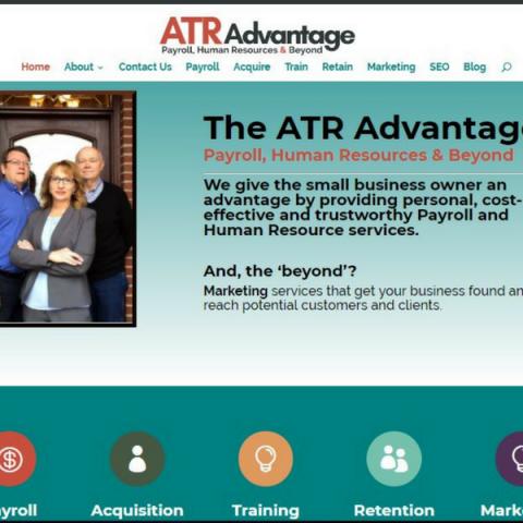 ATR-Advantage